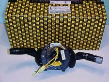 Ferrari 599 Steering Column Stalk Light Wiper Switch_Air Bag Clock Spring_262168