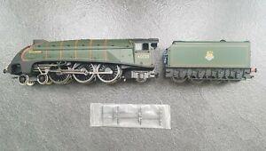 Bachmann Model Railways LNER / BR A4 Pacific Locomotive Engine, Boxed, OO Gauge