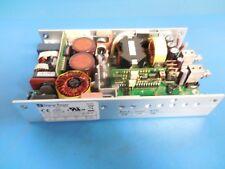 Digital Power eFO400-112 12V 33A 400W Open Frame Power Supply