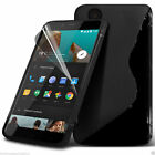 Slim Gel Phone Case Shock Proof Cover✔Excellent Phone Protection