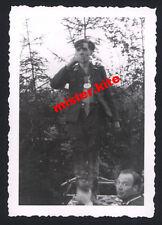 Soldat-avec-ouvert-pantalon - détection marque-Nude-boy-gay-sexy-2.wk - wehrmacht - 5