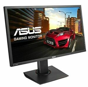 ASUS MG28UQ 28-inch 4K Gaming Monitor Perfect Condition