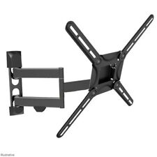 """Dual Arm Wall Mounting TV Bracket (29-55"""" TVs)"""