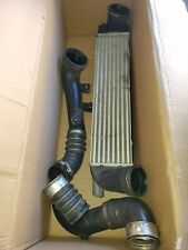 New ListingBmw 335i N54 Stock Intercooler and charge pipe