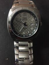 Reloj Q&Q SUPERIOR CITIZEN quartz watch men