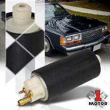 Electric Fuel Pump E2182 for 80-91 Ford LTD Crown Victoria Mark VI Grand Marquis