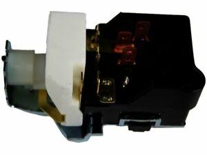 For 1972 Chevrolet Kingswood Headlight Switch 92526HP