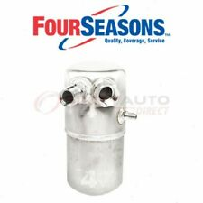 Four Seasons AC Replacement Kit for 1989-1990 Chevrolet C3500 - Heating Air bo