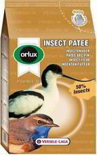 Versele laga ORLUX INSECT PATEE PREMIUM -400g