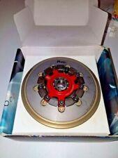 Kit di frizioni complete STM per moto
