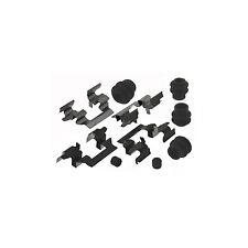 Carlson 13399Q Rear Disc Brake Hardware Kit