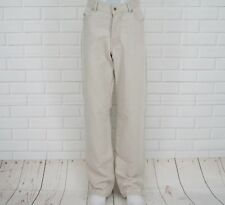 Brax Herren Jeans Gr. W34-L36 Model Carlos