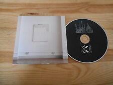 CD POP Arthur Beatrice-MIDLAND (1) canzone PROMO VERTIGO