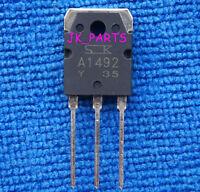 2SA1492 A1492 SANKEN Transistor