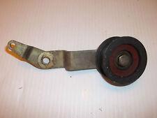 Huebsch /Speed Queen Dryer Cylinder Idle Arm Assemble & Wheel 430263p