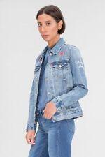 Pepe Jeans in Größe 152 Mode für Mädchen