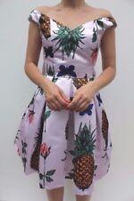 Damenkleider im Schleifen-Stil mit Abendkleid