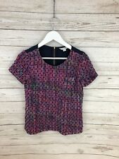 BODEN Top - Size UK8 - Great Condition - Women's