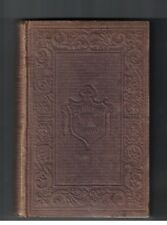 Exploring Expedition to Oregon Rev Gustavus Hines 1851 2nd Ed Native Americans