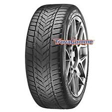 PNEUMATICI GOMME VREDESTEIN WINTRAC XTREME S XL FSL 235/65R17 108H  TL INVERNALE