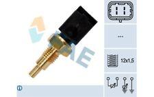 FAE Sensor temp. refrigerante FIAT STILO BRAVO BRAVA ALFA ROMEO 156 147 GT 33723
