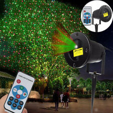 Outdoor Wall Amp Porch Lights Ebay