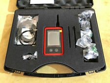 CSL 4G Signal Tester / Analyser Latest model CS2389 with case