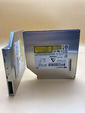 DVD/CD RW Brenner Laufwerk komp. Mit Acer Aspire 6920, 5572zwxmi