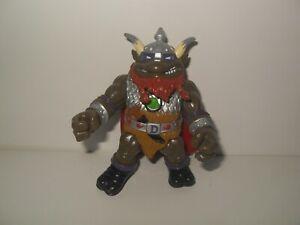 tmnt teenage mutant ninja turtles dwarf don