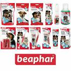 Beaphar+Dog+%26+Cat+Dental+Sticks+Toothbrush+Toothpaste+Fresh+Breath+Spray+Treats