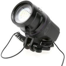 iTorch Venom 50 FL-1498 5000 Lumen LED Underwater Scuba Video Light