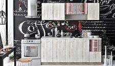 Cucina componibile modello Provence