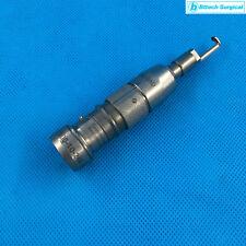 Used Stryker 5100-10-248 D-48 U-Series Steering Duraguard ADULT