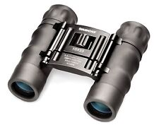Tasco Essentials 10x25mm Hunting Hiking Camping Binocular #168RB