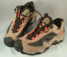 Timberland Women Shoes Gorge MPO Hiker US Size 8.5 M Excellent Condition
