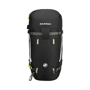 MAMMUT - Light Removable Airbag 3.0 30 L + Bombola in Carbonio
