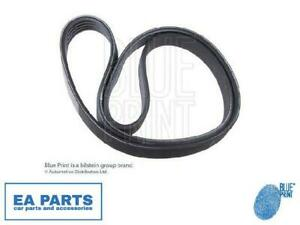 V-Ribbed Belts for SUBARU BLUE PRINT AD05R685