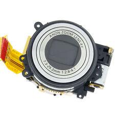 Canon Powershot A610 A620 A630 A640 Remplacement Objectif lens Avec Ccd Händler