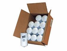 Wix 33405MP Fuel Water Separator Filter