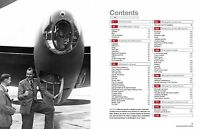 De Havilland Mosquito Manual: 1940 onwards (all marks) - An insight into