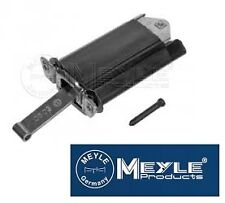 Meyle MERCEDES DOOR CATCH 190 W201 C124 W124 A124 S124 CLASS E S LEFT OR RIGHT