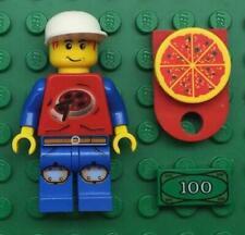 5 UNICORN MIX Lego Minifigures bear rainbow girl boy toy new gift SEALED