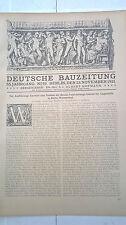 1921 93 BFA Berlino Wilmersdorf