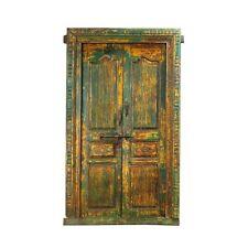 Fenster türen  Fenster, Türen & Treppen & -Zubehör | eBay