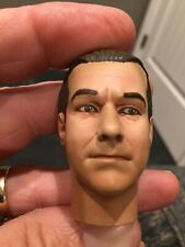1/6 Sideshow Brother Of Arms Civil War 12 In Head Sculpt