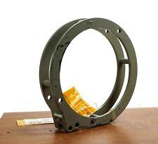 """Crane 10"""" Winch Hoist Drum Wire Rope Guide"""