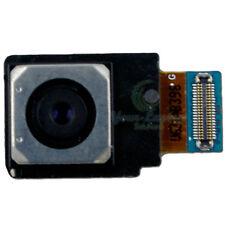 Rear Back Main Camera Module Flex Cable Ribbon For Samsung Galaxy S7 G930A G930V