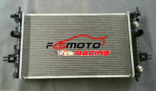 Radiator for HOLDEN ASTRA AH 1.8L 2.0L 2.2L L4 Petrol 10/2004-On Auto & Manual