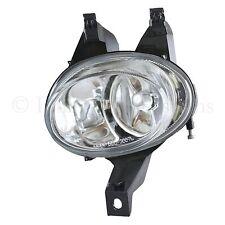 PEUGEOT 206 7/2003-2009 FRONT FOG LIGHT LAMP PASSENGER SIDE N/S