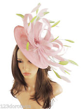 Grand Candy Pink Lime S Pour Ascot, les mariages, Bals, Derby M4